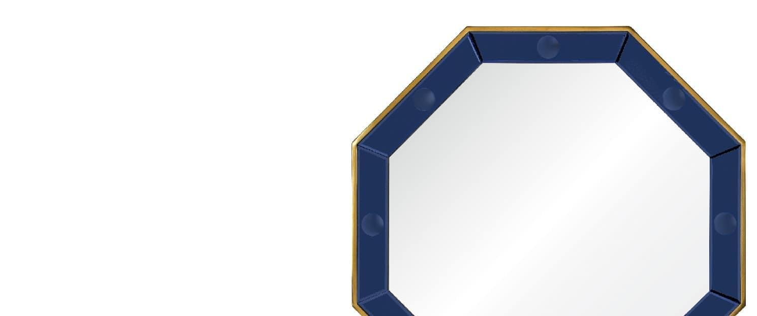 designer template