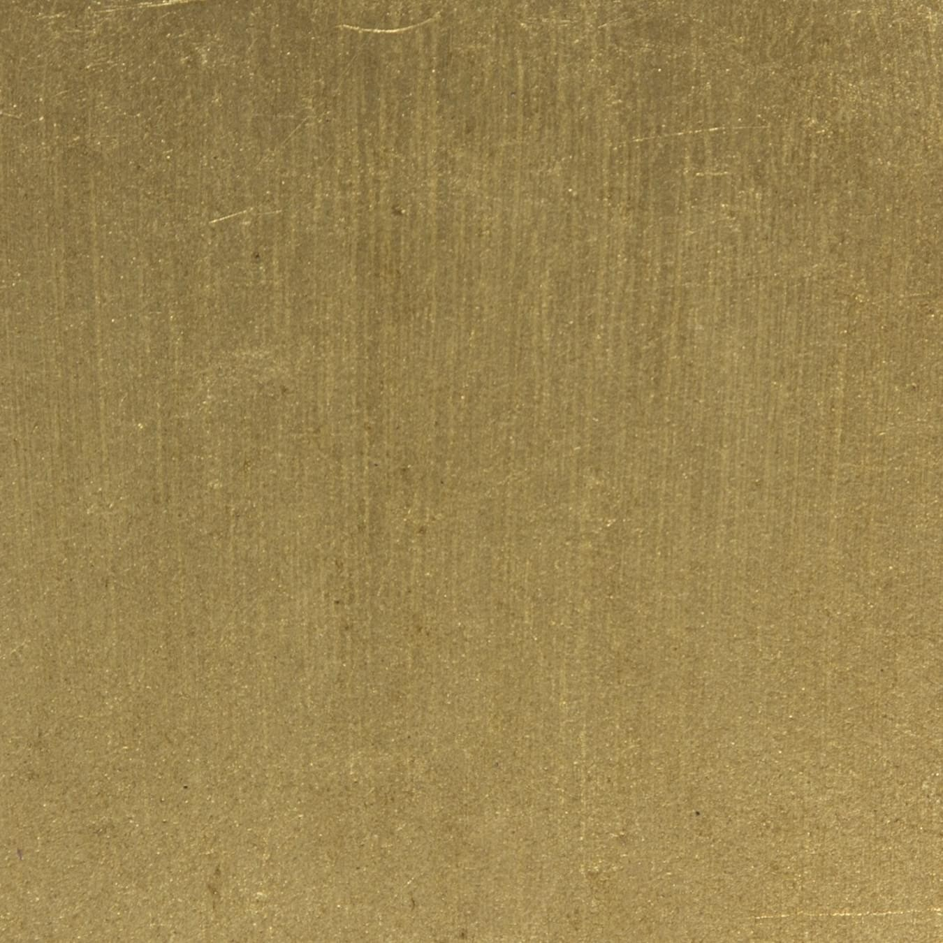 Fresco Gold Leaf