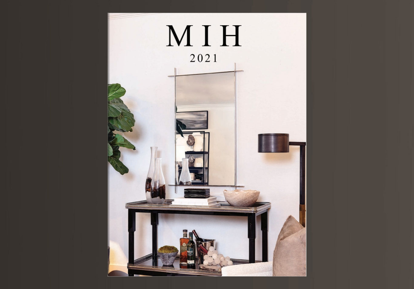 MIH Catalog